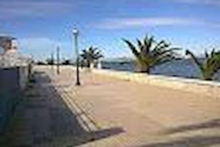 Bonita casa cerca del mar menor - Cartagena, Región de Murcia, ES - Maison