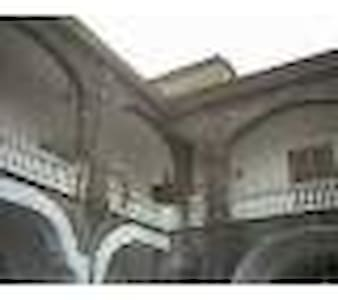 Prestigioso Palazzo 1800 - Camigliano - Villa