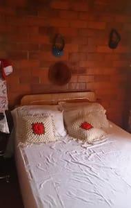 Ofrece casa en Palmira - Bed & Breakfast