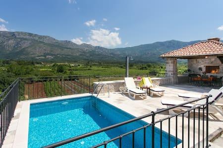 Villa Petrosa - Dubrovnik - Vila