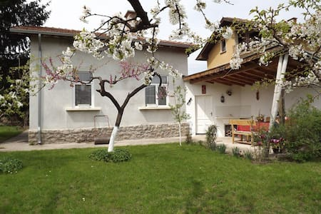 "Guest House ""Daisy"" - Varshets - Varshets - Casa"