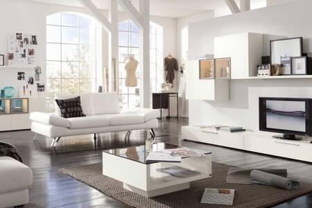 die top 20 ferienwohnungen privatunterk nfte in hamburg. Black Bedroom Furniture Sets. Home Design Ideas