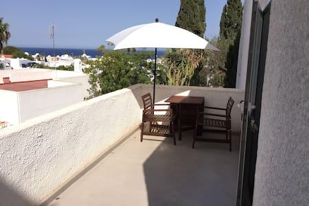 Exclusivo y privado , cerca de la playa, 984 - Apartamento
