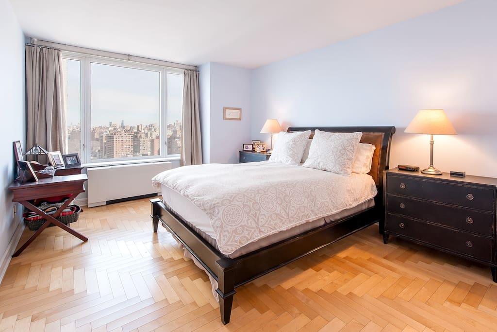 6 Bedroom Houses For Rent In Charlotte