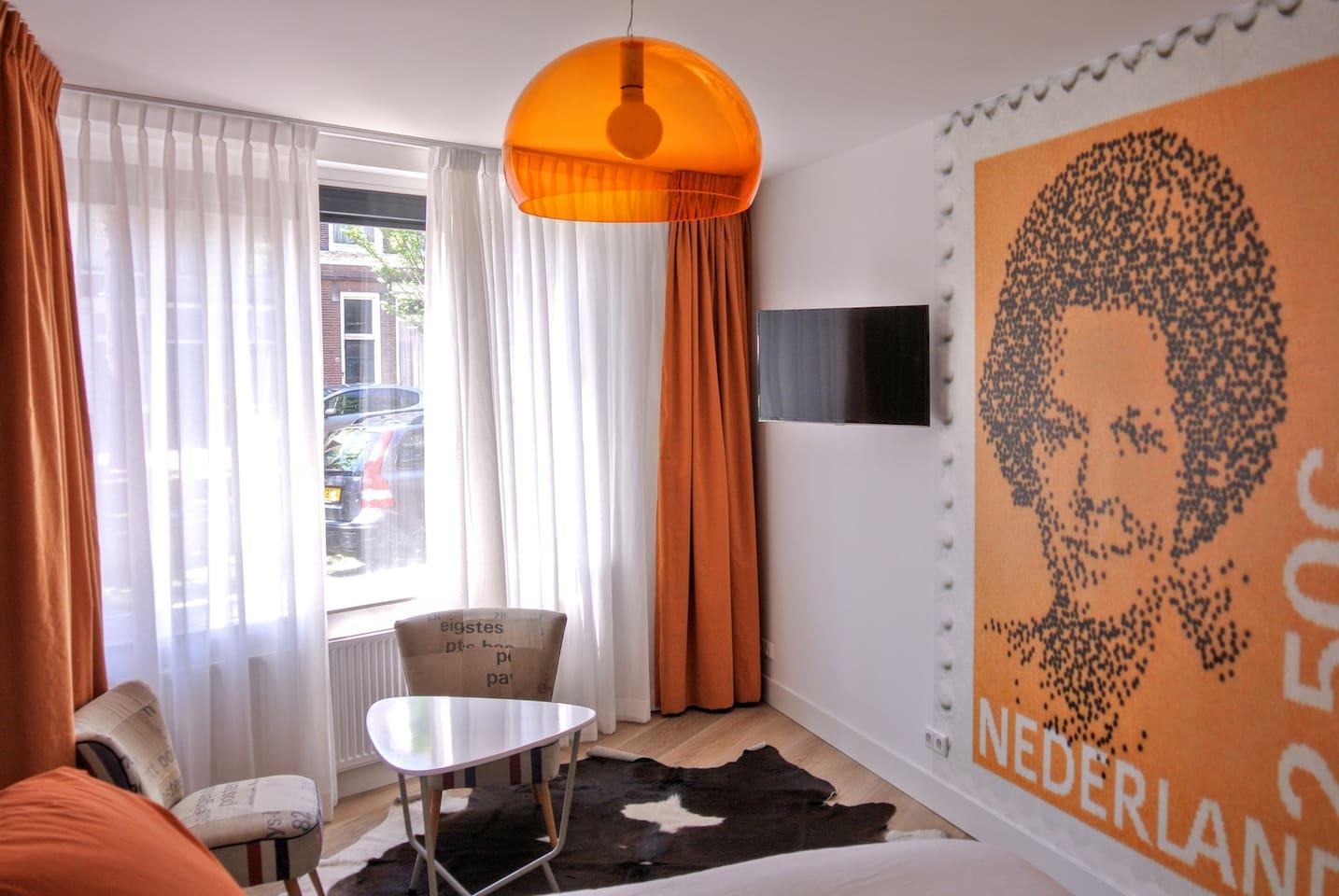 Top 20 bed en breakfasts delft: herbergen en b&bs   airbnb delft ...