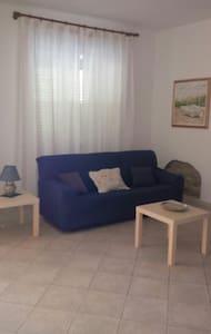300 METRI DAL MARE E 500 DAL CENTRO - Roccella Ionica - Apartment