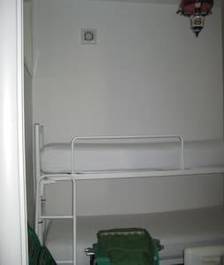 Appartamento  Roseto Capo Spulico - Wohnung