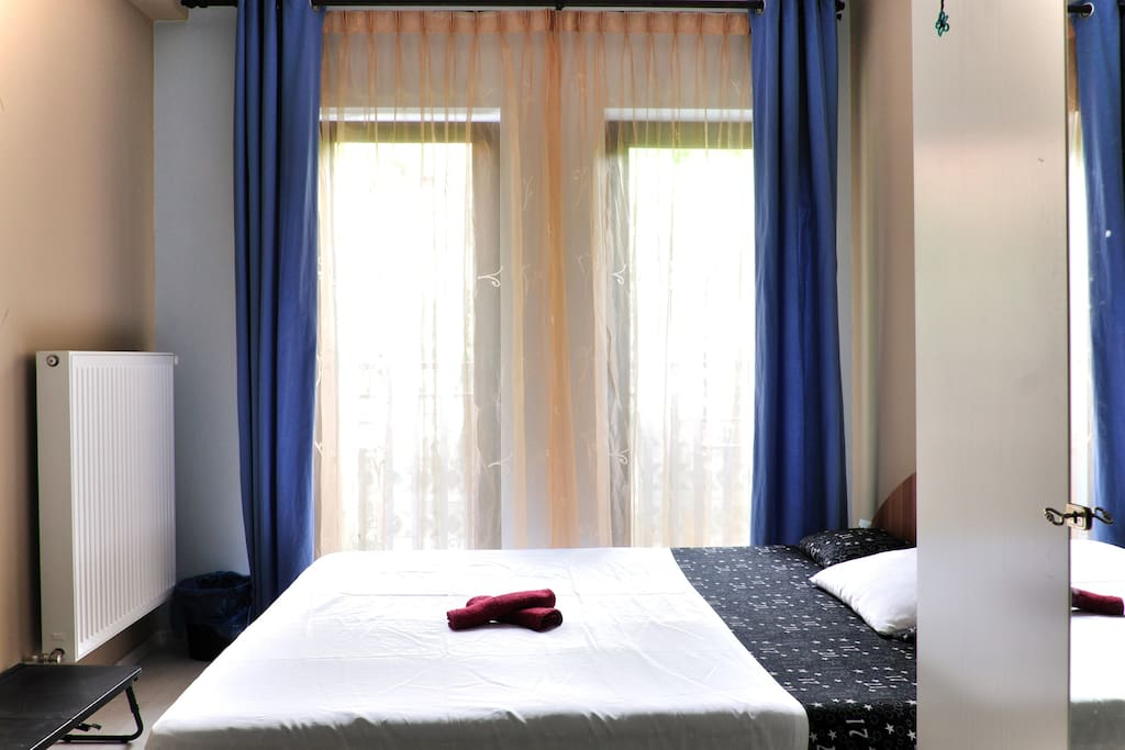 Awesome Private room in Cluj-Napoca