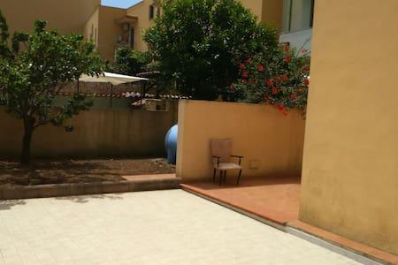 Bellissimo appartamento - Alghero - Wohnung