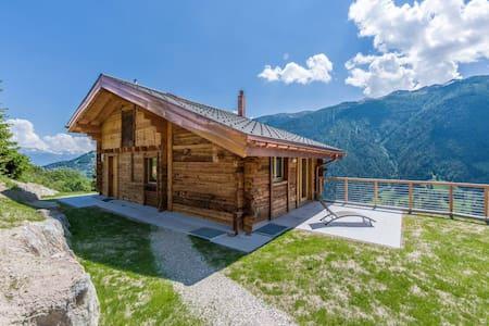 le top 20 des chalets 224 louer 224 nendaz airbnb chalet nendaz