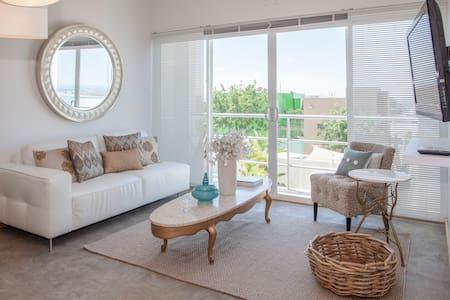 Dolce Casa - La Paz - Appartement