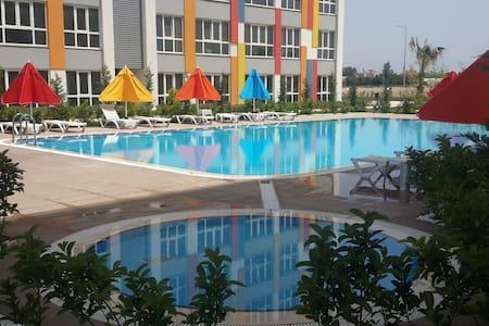 Best flat for best rest ! - Apartamento