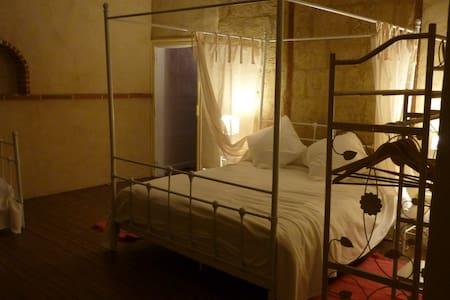 Chambres d'hôtes 1 ou 2 personnes - Cologne
