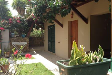 Colina Verde,Ground Floor Apt.Algoz - Algoz