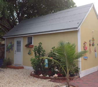 Great weekend gateway guest house - Key Largo
