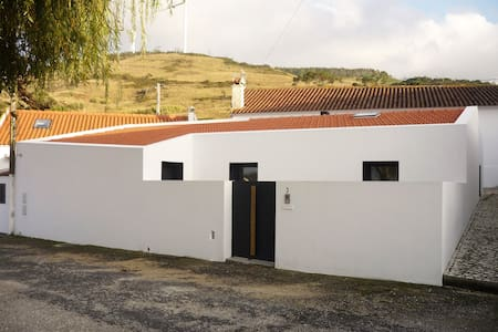 Casa Melo | country house - Casa