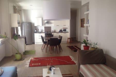 cozy apartment - Apartamento