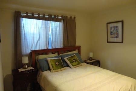 Marana  apartment - Bed & Breakfast