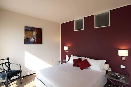 La Residenza Leon D'oro - Bed & Breakfast