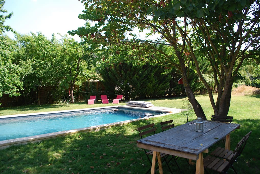 villa avec piscine aix en provence houses for rent in