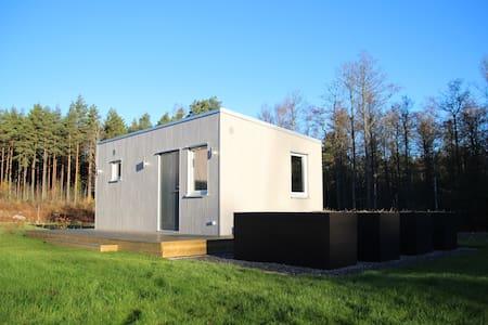 Brand new Guesthouse, close to Arlanda Airport - Vallentuna