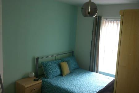 Double East Didsbury/Heaton Mersey Border - Apartemen