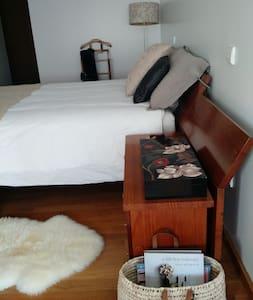 Suite for couple - Matosinhos - Appartamento