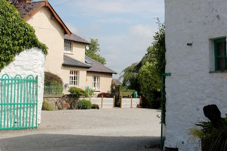 Country House - Carrickmacross - House