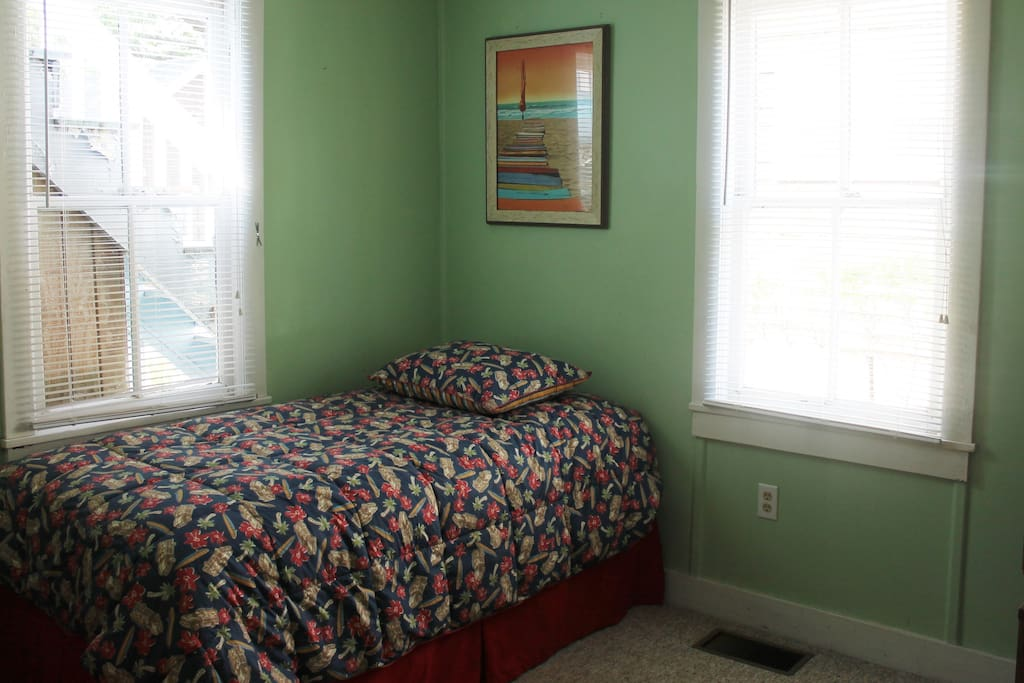 driftwood cottage 1 apartments for rent in rehoboth beach