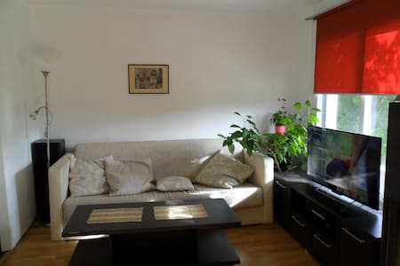 Place in Tallinn - Townhouse