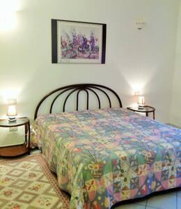 Appartamento al centro di Muravera. - Appartement