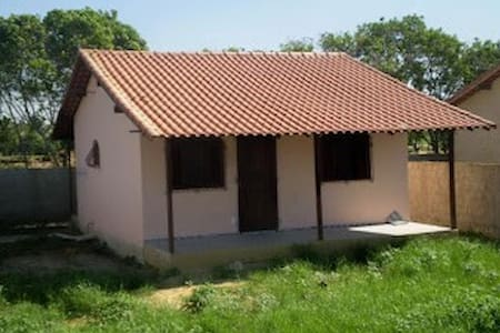 Moradia em S. Pedro da Cova - House