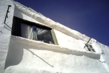 Casa de pueblo en el Bajo Martin - Dom