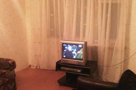 1-к квартира, 33 м²,  - Новомосковск