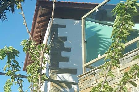 Stűdio Duplex AM  - Casa