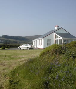 Fairyfort to rent in  West Cork