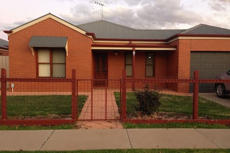 swan hill singles Get details of 1022 swan hill dr your dream home in bigfork, 59911 and view its photos, videos, amenities and local information.