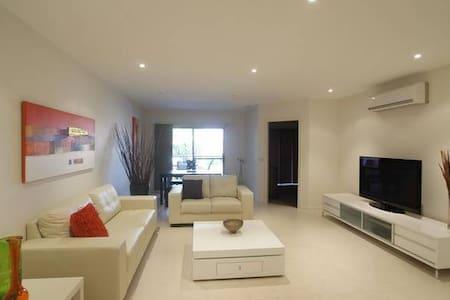Batemans Bay Apartment - Apartamento