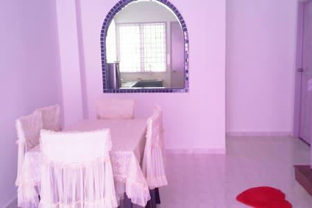 Homestay Malacca (5 Rooms)