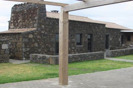 Casa da Beira Mar - Casa