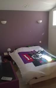 Single room - Avignon - Maison