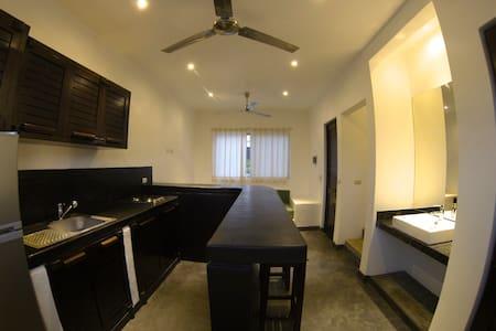 Apartment LAKEY PEAK(Adults only) - Flat