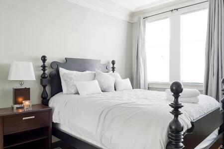 Master Suite - Appartamento