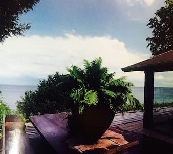 Stunning designer home feat in ELLE