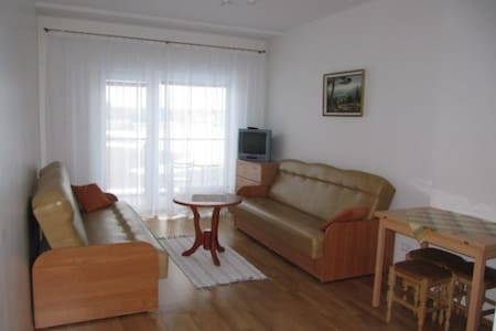 Cheap and clean room near TV tower