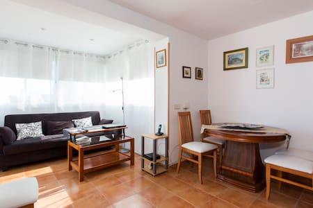 Apartment Magaluf beach - Appartement