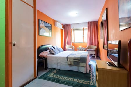 YOUR IDEAL APARTMENT IN MADRID !!!
