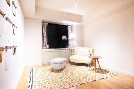 Cozy, Comfortable Apt. near Subway! #6 - Appartamento