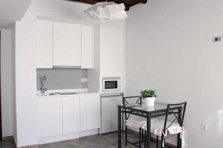Escapada rural-Sierra de Aracena - Apartment