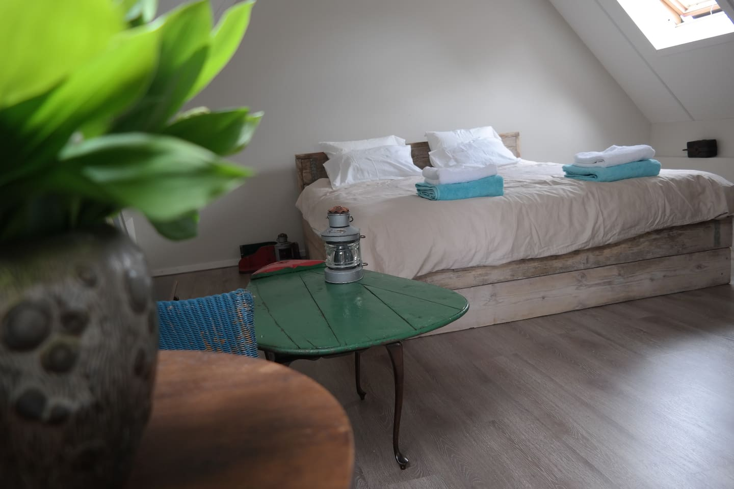 Top 20 bed en breakfasts veessen: herbergen en b&bs   airbnb veessen